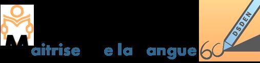 Logo MDL60